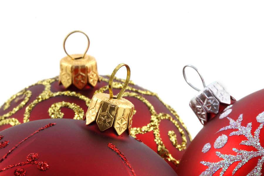 Weihnachten Lizenzfreie Bilder.Frohe Weihnachten Deutsche Gesellschaft Für Sprachheilpädagogik